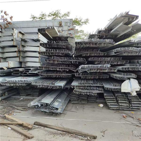 鹤壁出售二手钢结构厂家,鹤壁出售二手钢结构服务